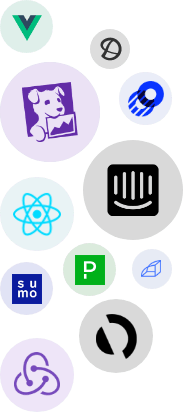 various-icons
